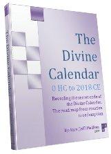 The Divine Calendar
