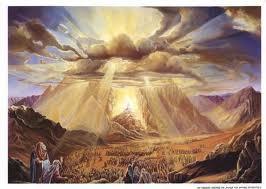 The 10 Commandments – KabbalahSecrets com
