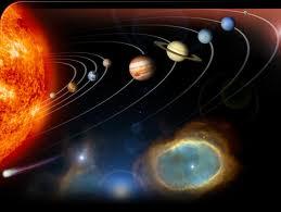 jupiter fifth planet - photo #34