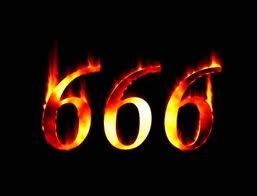 666 – KabbalahSecrets com