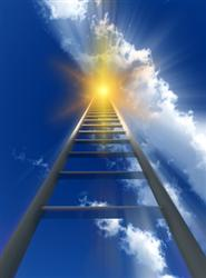 ladder_to_heaven