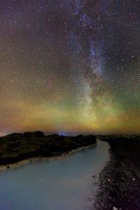 Cosmic_River