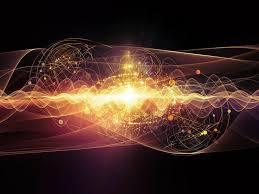 energy field1