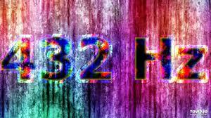 432 2