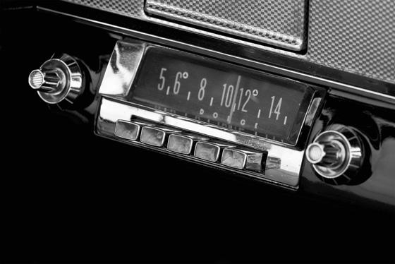 car-radio_5