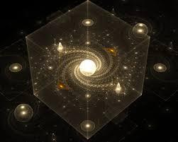 cube6